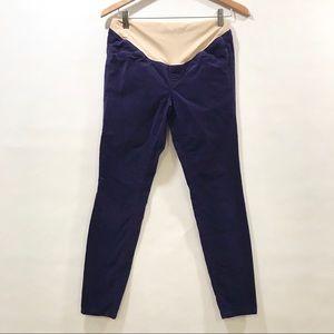Velvet Maternity pants